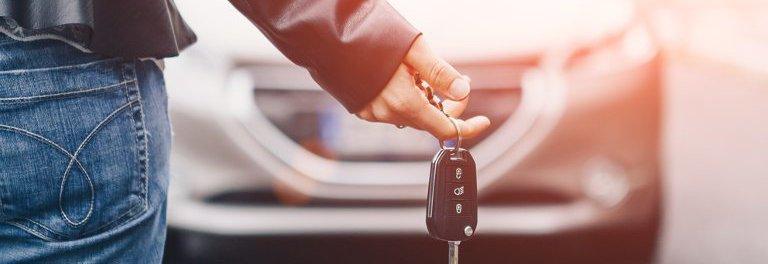 Assicurazioni auto a Varese