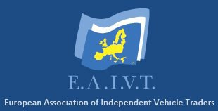 European Association of Independent Vehicle Traders