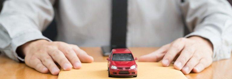 Finanziamenti auto a Castellanza (VA)